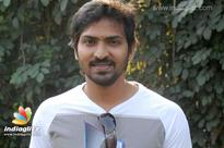 Vaibhav Reddy bags Sukumar's movie