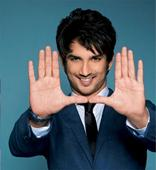 Not Aamir Khan; Sushant Singh Rajput to feature in Bollywood's FIRST space film?