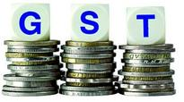 GSTN inks pact with DGFT for sharing forex realisation data