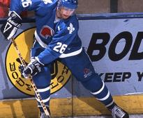 Quebec Publicly Financed an Arena to Get an NHL Team. You Won't Believe What Happened Next.