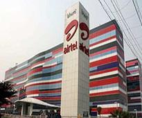 Airtel To Deploy e-KYC Solution In 500K Retail Outlets