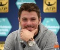 Novak Djokovic: 'Congrats Andy, you deserve to be No. 1'