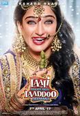 `Laali Ki Shaadi Mein Laaddoo Deewana` Teaser Posters Will Definitely Make You Curious