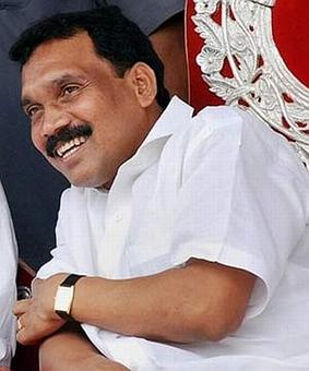 Madhu Koda barred from contesting polls for 3 years