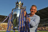 How to watch the latest Premier League games for free this season