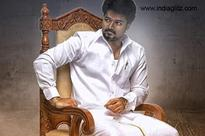 A fervent request from 'Thalapathy 61' team
