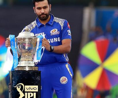 Mumbai Indians can turn things around like in the past, says Rohit