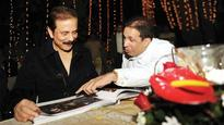 SC gets tough with Sahara, attaches Aamby Valley to expedite recovery of money