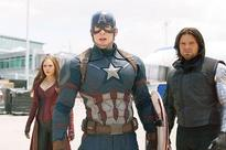 Mayur Puri to write dialogues for the Hindi version of 'Captain America: Civil War'