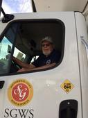 Southern Glazer's Wine & Spirits Celebrates its Professional Truck Drivers