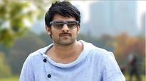 Sorry guys, the images on the internet of 'Baahubali' star Prabhas' fiancee are fake!