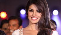 Playback singing will happen after my album: Priyanka Chopra