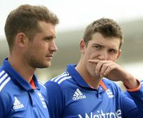 England vs South Africa: Hosts call up 5 uncapped players for T20s; Joe Root, Ben Stokes rested