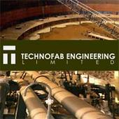 CRISIL retains Technofab Engineering`s fair value to Rs 168