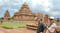Rs. 20 crore released for upkeep, protection of 20 heritage sites