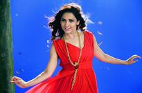 Never thought Ill become a singer: Neeti Mohan