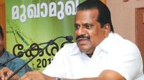 CPM to act on nepotism row