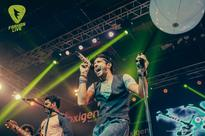 Farhan Akhtar's 61st concert: Rock On 2 actor to perform live in Shillong for the first time