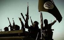 Kin of men, held for suspected ISIS links, want fast trial of cases