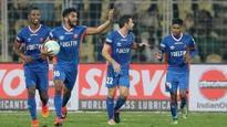 ISL: Goa snatch late win in 9-goal thriller vs Chennaiyin