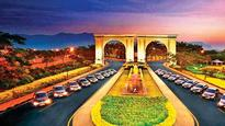 Supreme Court allows sale of Aamby Valley in parcels