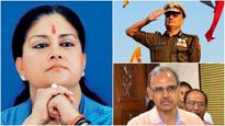 Raj(e)niti: A reward for merit may award votes for BJP