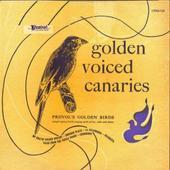 The Vinyl Frontier: Birds