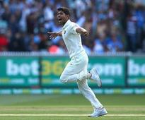 Ranji Trophy QF, Day 2 Round-Up: Bengal collapse; Umesh Yadav picks up five-wicket haul