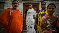 Liberty, equality, identity: Giving wings to the transgender community in India