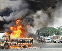 Brand Bengaluru suffers due to Cauvery protests