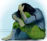 Murthal rapes: Two witnesses cooked up proof