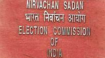 Election Commission agrees to release RS Guj poll footage