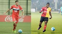 DSK Shivajians v/s East Bengal : Live commentary and score