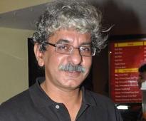 BADLAPUR director Sriram Raghvan's is back with a thriller - News