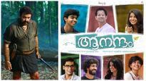 Kerala box office: Aanandam overtakes Mohanlal's Pulimurugan on 6th day at Kochi multiplexes