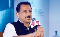 Rajiv Pratap Rudy: Skill was never the focus for past 67 years