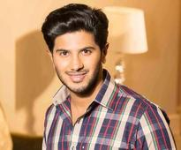 Dulquer-starrer to be shot in Latin American countries