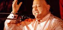 Qawwali maestro Nusrat Fateh Ali Khan remembered on 19th death anniversary