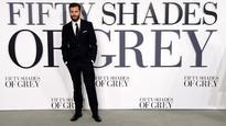 I don't want to be typecast as Christian Grey: Jamie Dornan