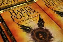 From Hermione's Zingers to Dumbledore's Wise Words: The Top 10 Favorite Lines From Harry Potter and the Cursed Child