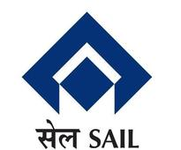 SAIL officials probe BSL chimney collapse case
