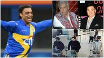 dna Evening must reads: From latest on Brussels attack to Shoaib Akhtar's view on Pakistan's chances at World T20
