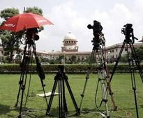 Proxy PIL: After Fali Nariman denies role in scrutiny, Prashant Bhushan claims he was misquoted