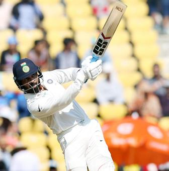 Want to contribute whenever I get a chance: Vijay