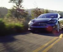 Will Tesla Motors, Inc. Reduce Its Full-Year Guidance?