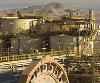 Yamana Provides Preliminary Production For Q1 2016... What You Should Know