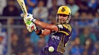 Skipper Gambhir Hits Third Fifty as KKR Post 174/5 Against a Sloppy Mumbai