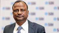 New SBI chairman Rajnish Kumar wants staffers to be tech-savvy with human touch