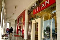 Titan merges Gold Plus brand with Tanishq