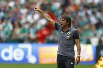 Antonio Conte: Goal is to fill Chelsea with 'family spirit' on eve of new era